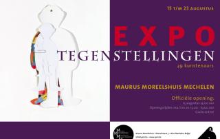 expo mechelen