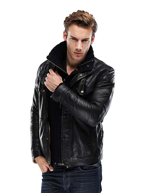 black_elegant_leather_jacket